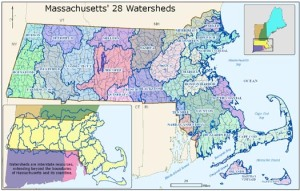 watersheds-map