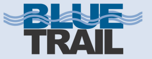 Blue Trail logo