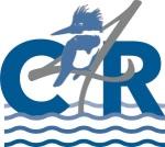 chicopee-4-rivers-logo-2c-300-8c-cr4-2