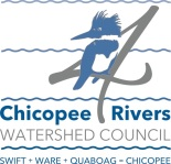 chicopee-4-rivers-logo-2C-300-8c No note