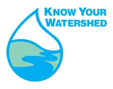 know ur Watershed