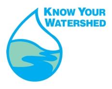know ur Watershed